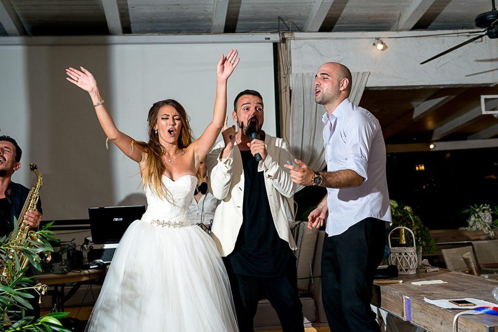 denica_kiril_wedding_day-150