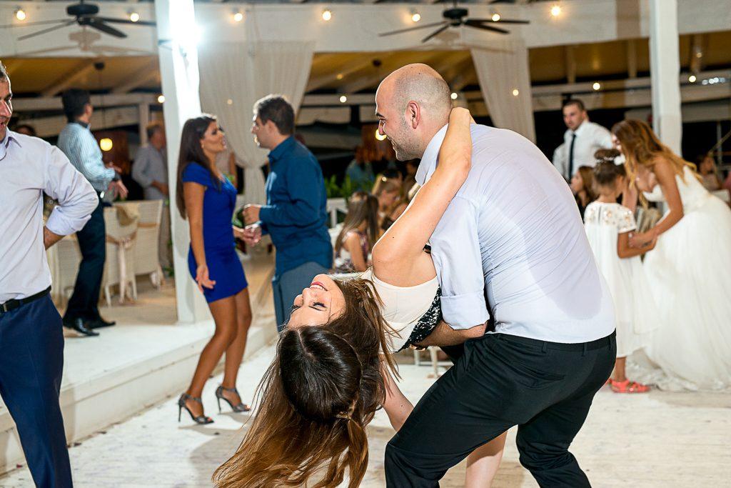 denica_kiril_wedding_day-152