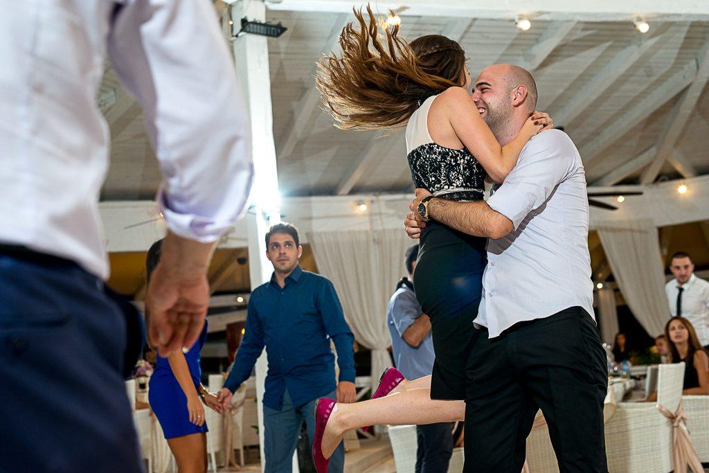 denica_kiril_wedding_day-153