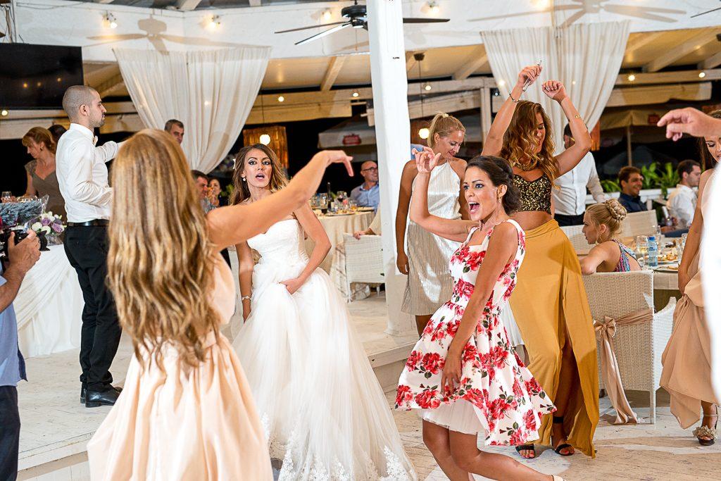 denica_kiril_wedding_day-154