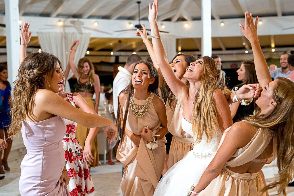 denica_kiril_wedding_day-156