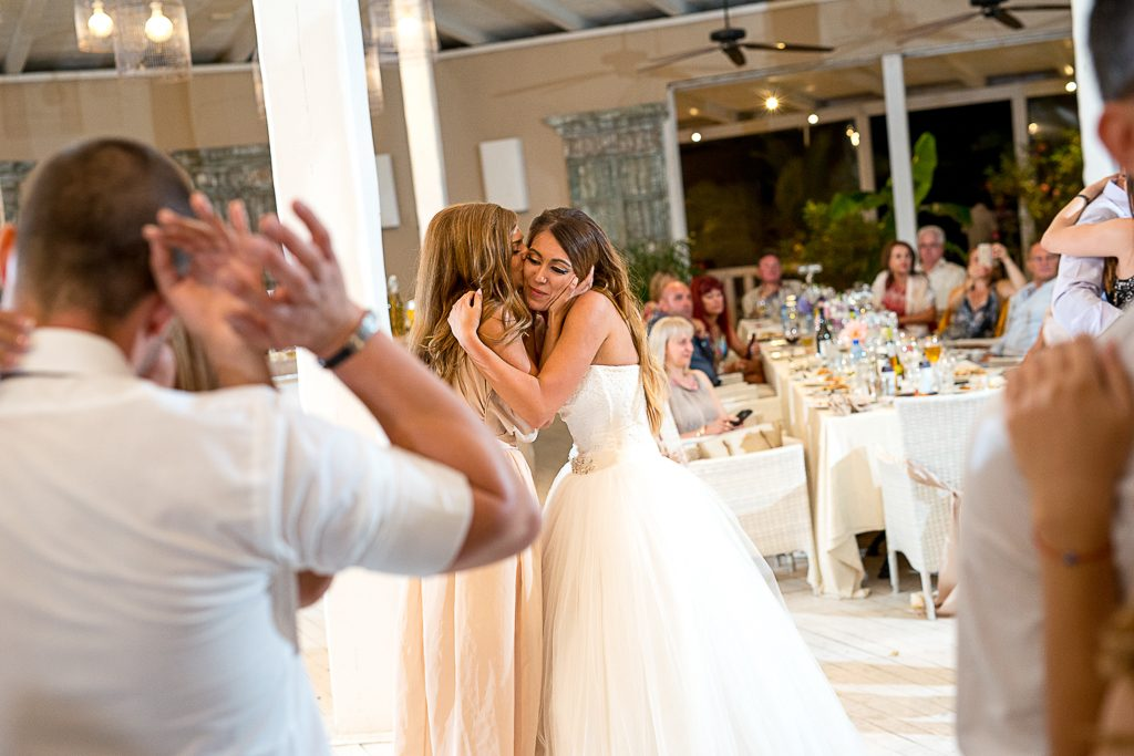 denica_kiril_wedding_day-157