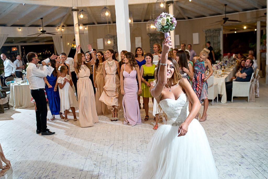 denica_kiril_wedding_day-158