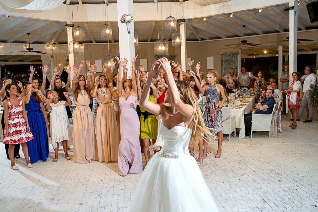 denica_kiril_wedding_day-159