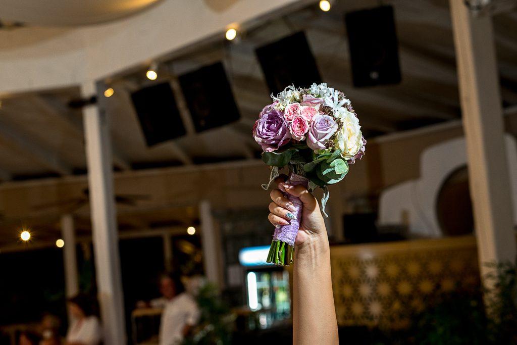 denica_kiril_wedding_day-160