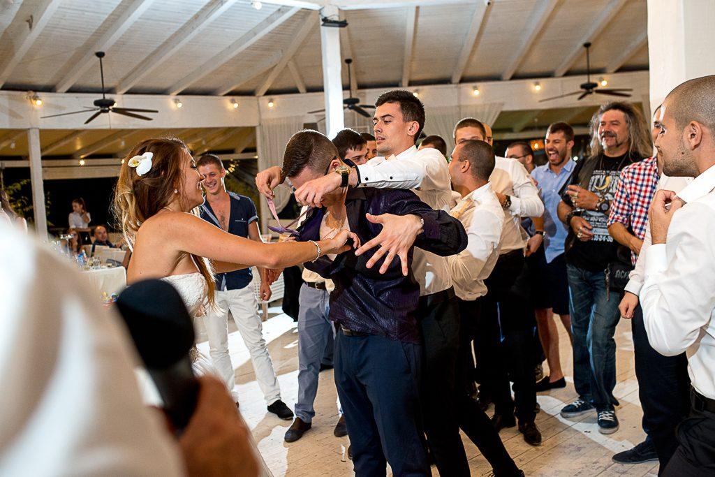 denica_kiril_wedding_day-161