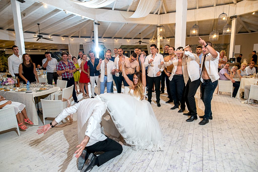 denica_kiril_wedding_day-163