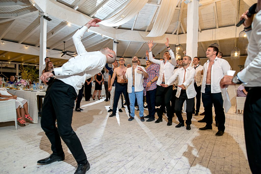 denica_kiril_wedding_day-164