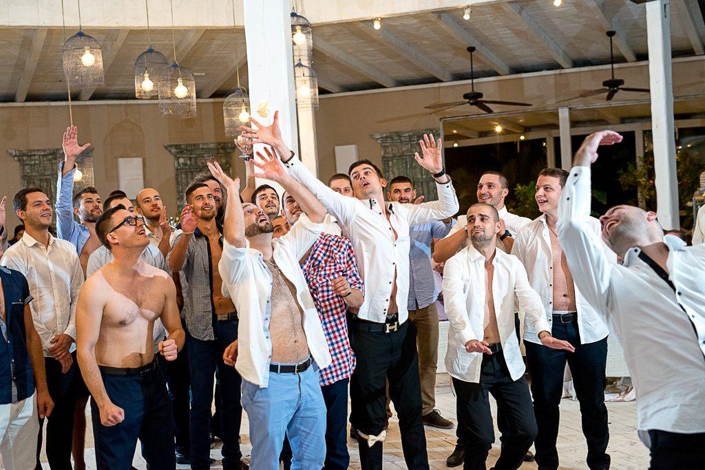 denica_kiril_wedding_day-165