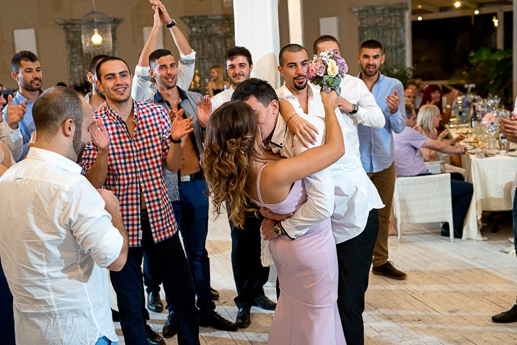 denica_kiril_wedding_day-166
