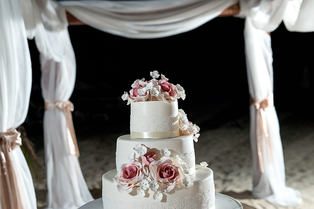 denica_kiril_wedding_day-167
