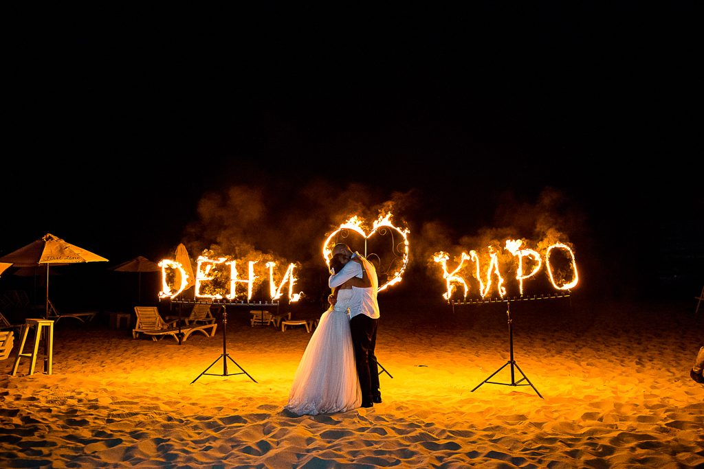 denica_kiril_wedding_day-172