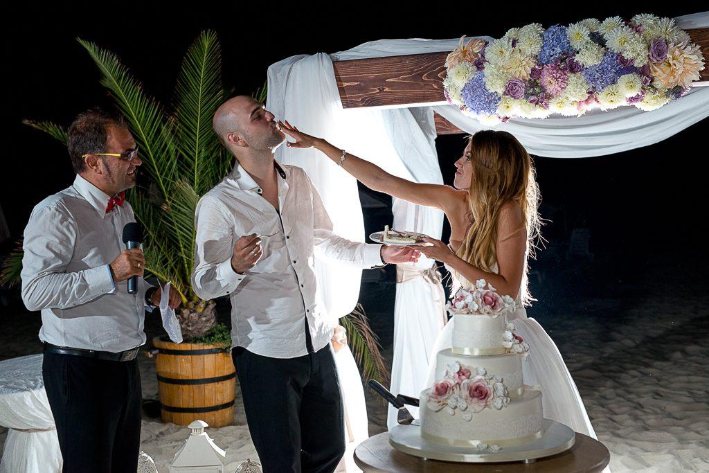 denica_kiril_wedding_day-175