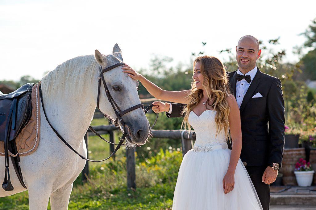 denica_kiril_wedding_day-176