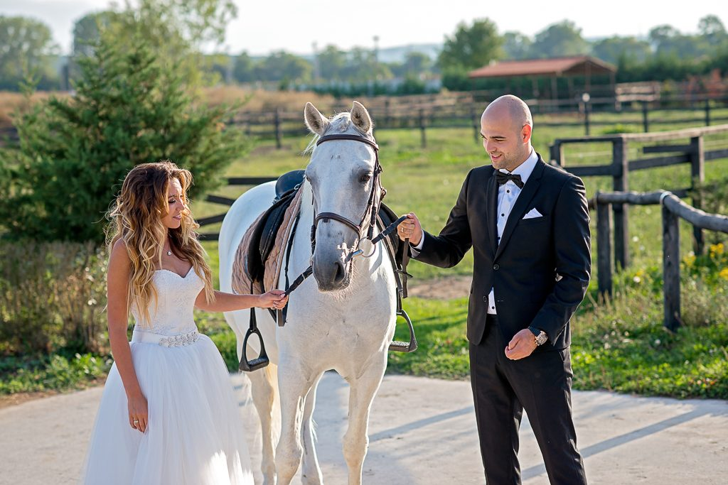 denica_kiril_wedding_day-177