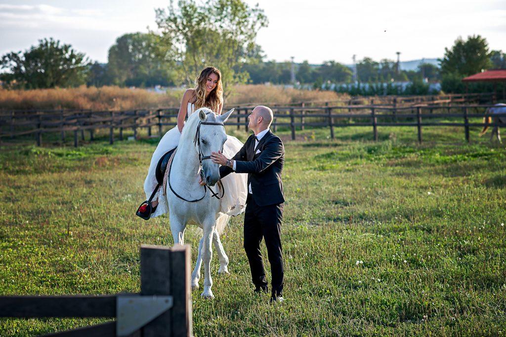 denica_kiril_wedding_day-181