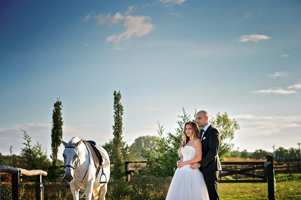 denica_kiril_wedding_day-183