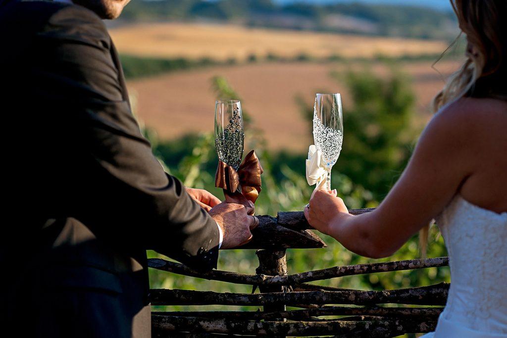denica_kiril_wedding_day-185