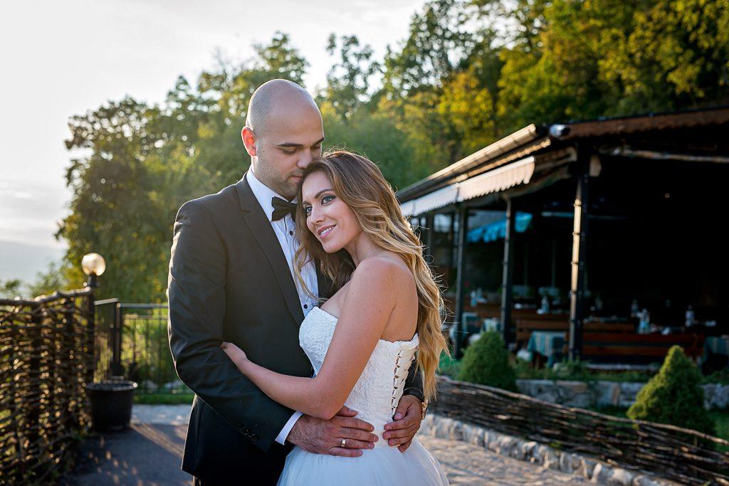 denica_kiril_wedding_day-186