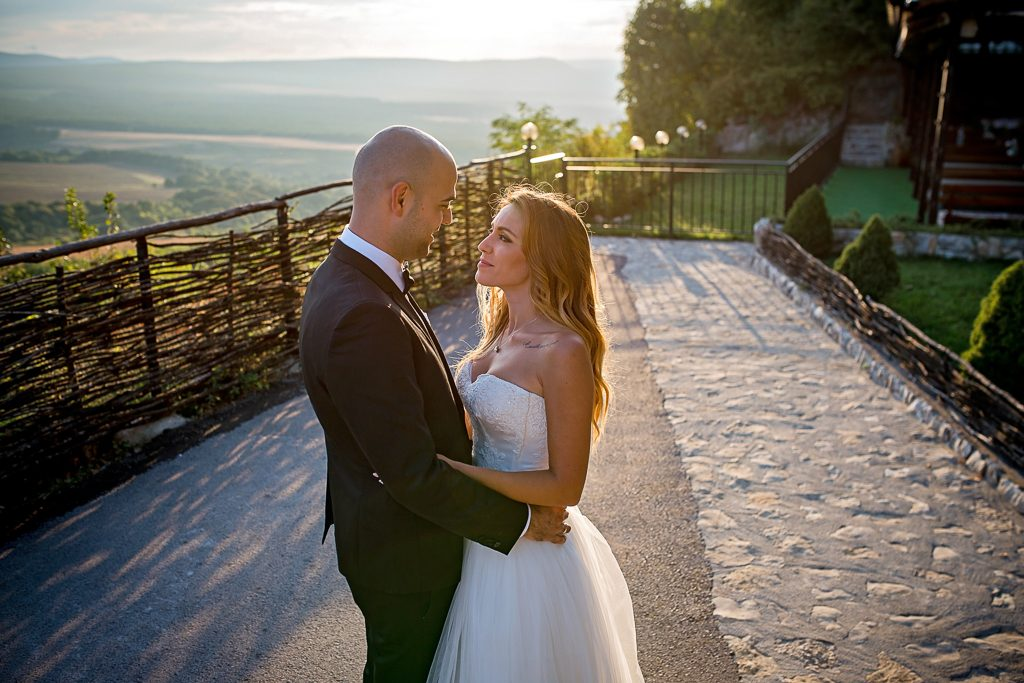 denica_kiril_wedding_day-187