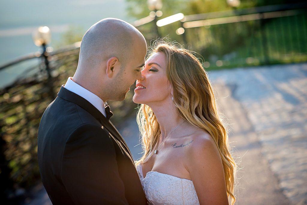 denica_kiril_wedding_day-188