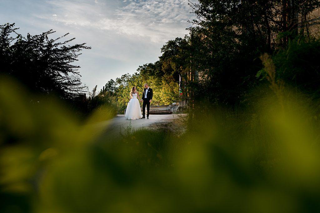 denica_kiril_wedding_day-189