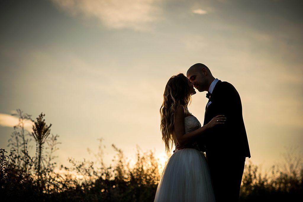 denica_kiril_wedding_day-190