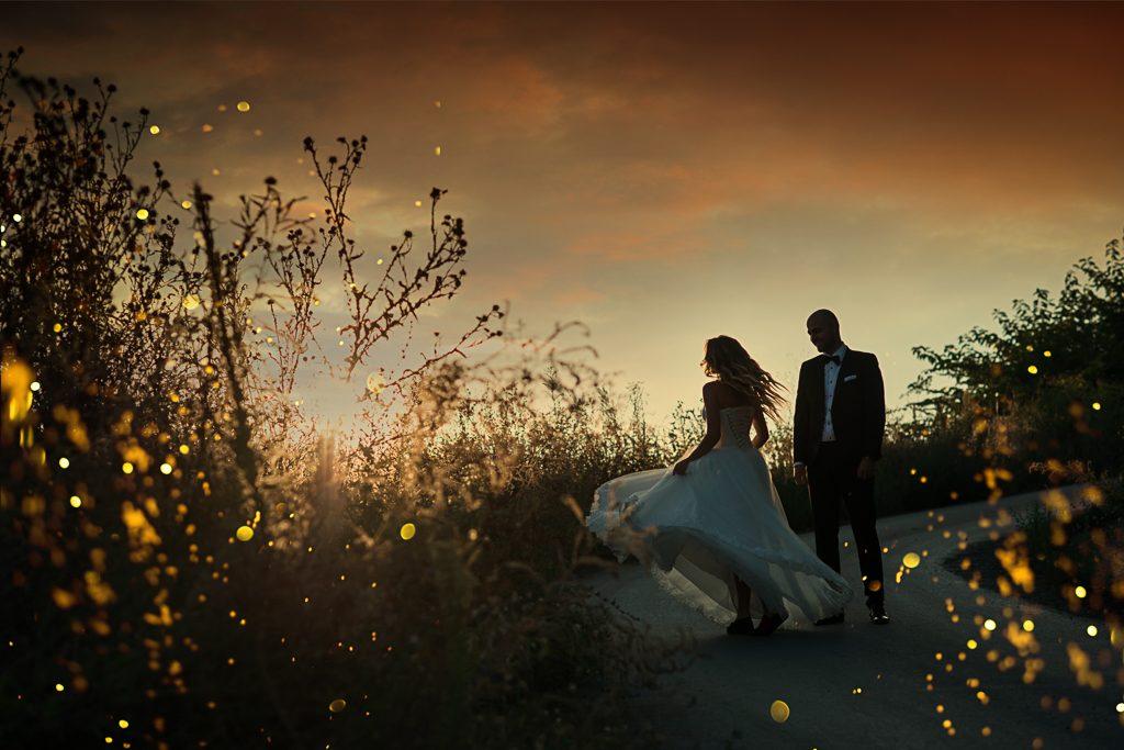 denica_kiril_wedding_day-191
