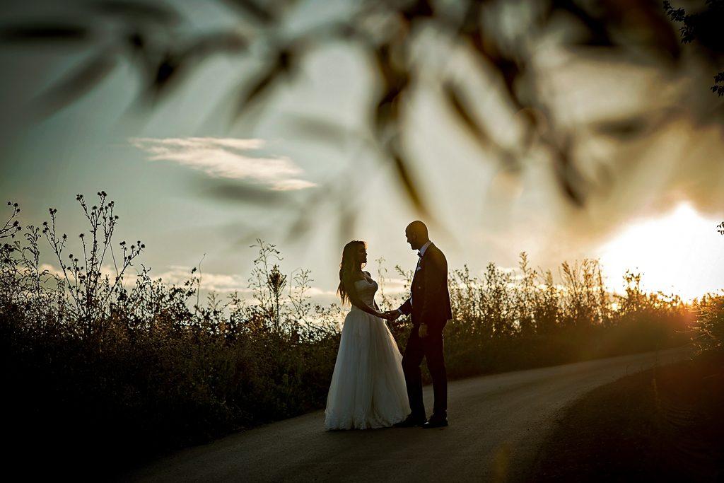 denica_kiril_wedding_day-192
