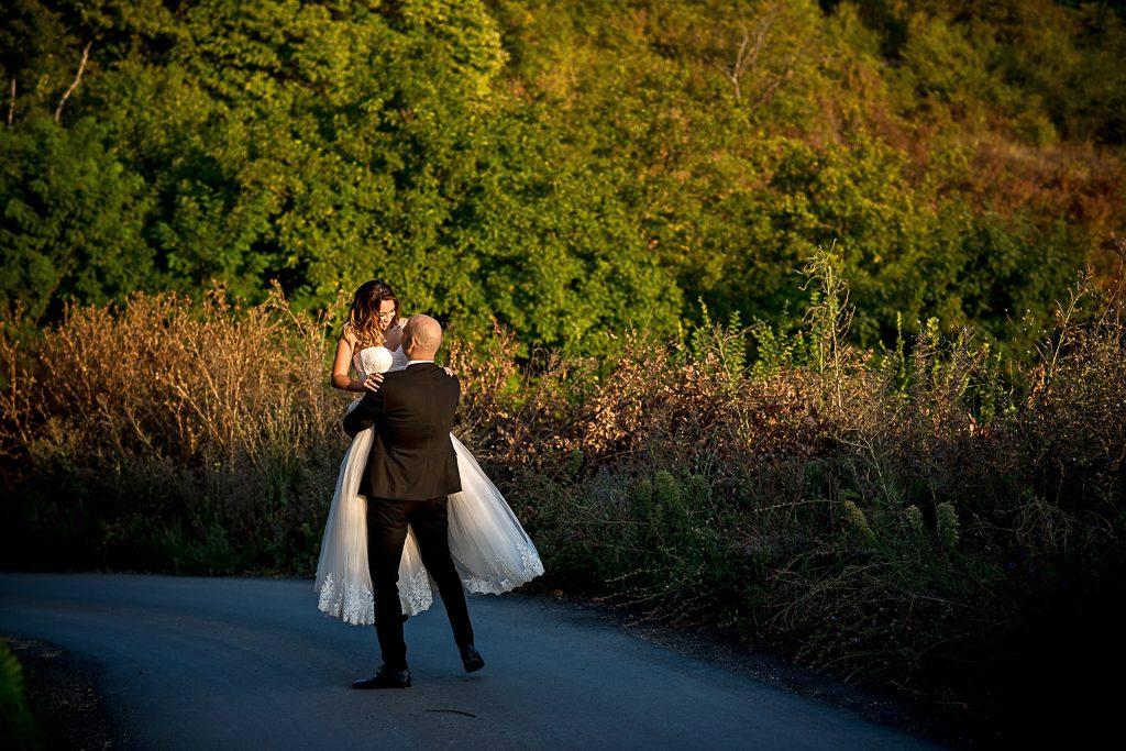 denica_kiril_wedding_day-193
