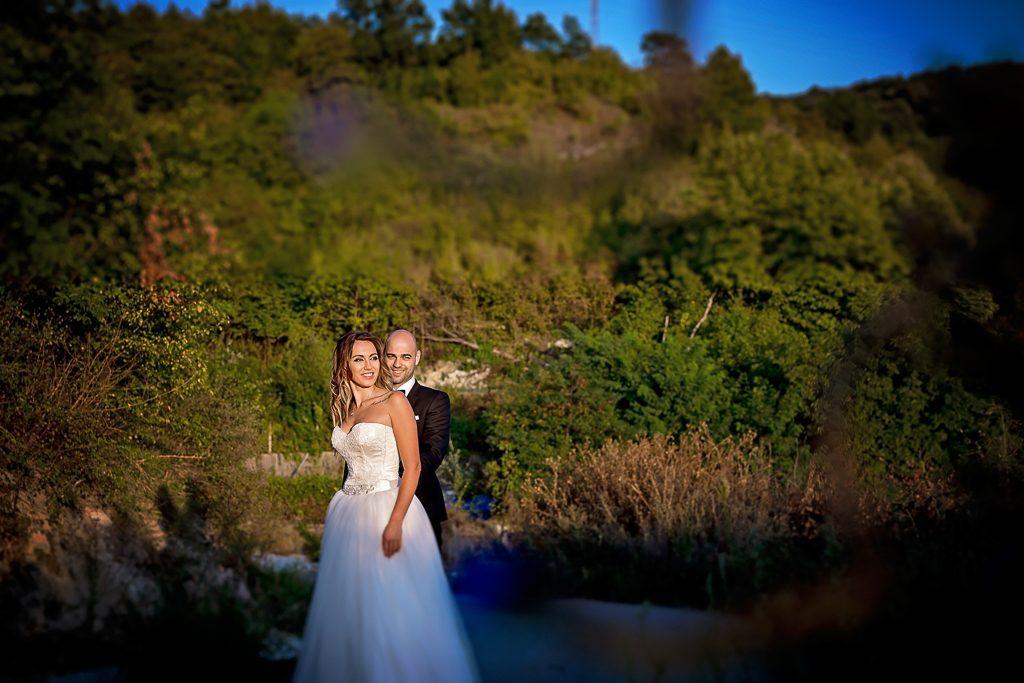 denica_kiril_wedding_day-194