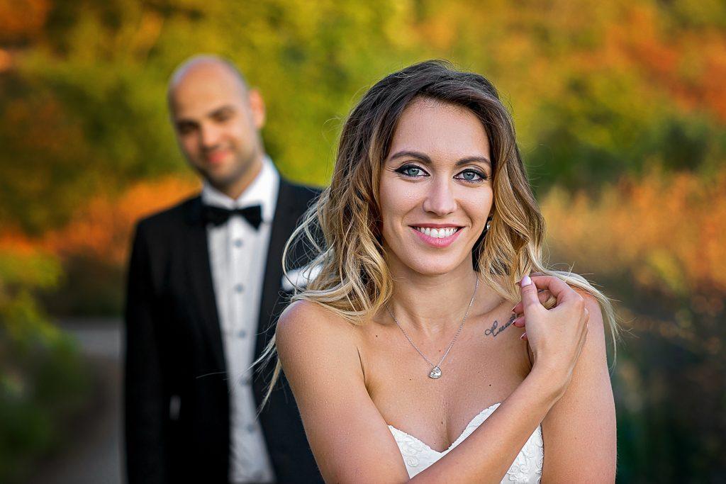 denica_kiril_wedding_day-195