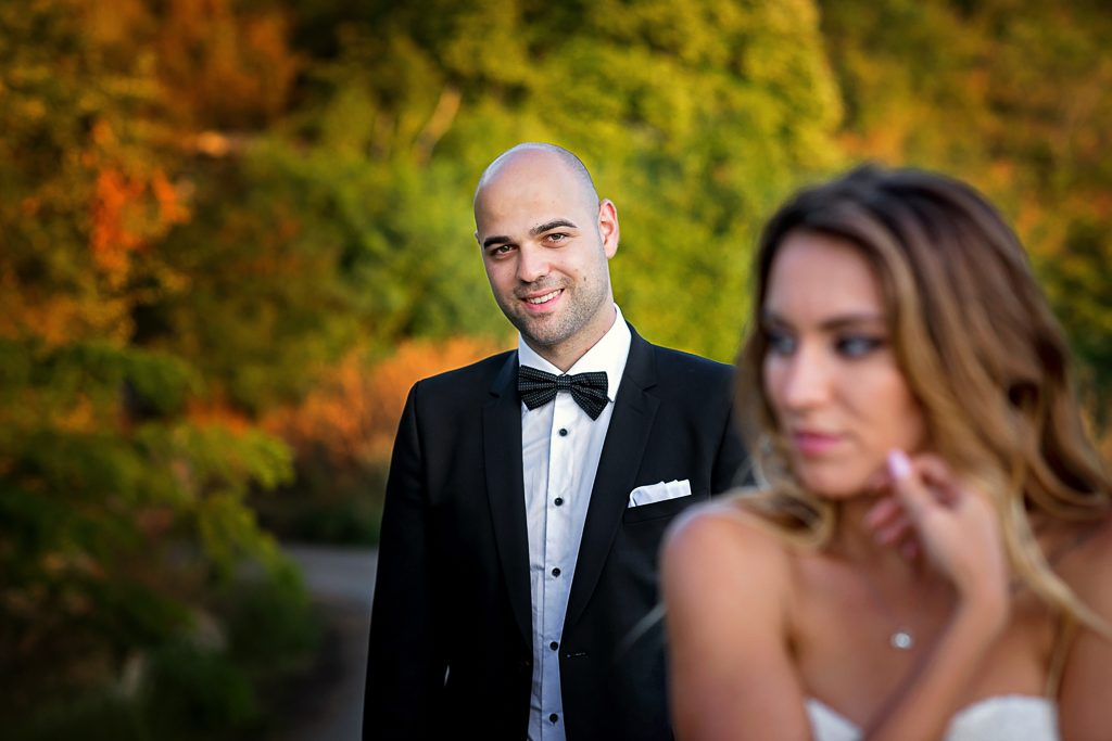denica_kiril_wedding_day-196