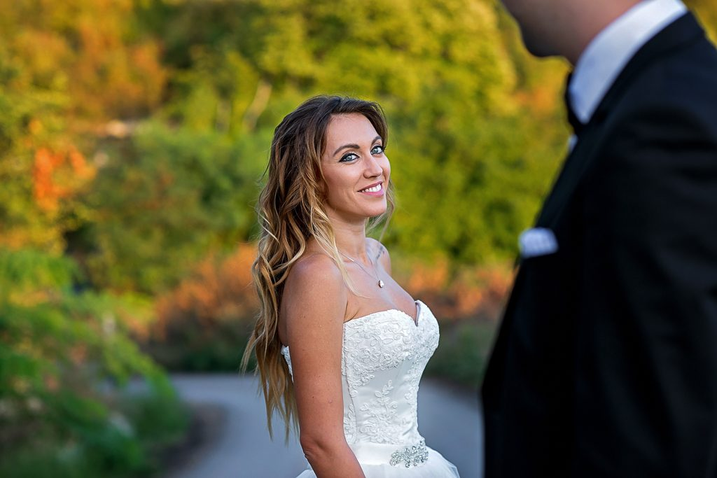 denica_kiril_wedding_day-197