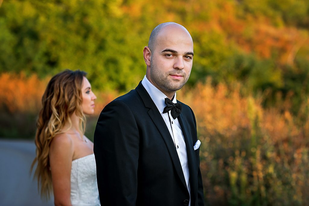 denica_kiril_wedding_day-198