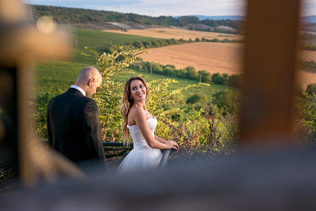 denica_kiril_wedding_day-199