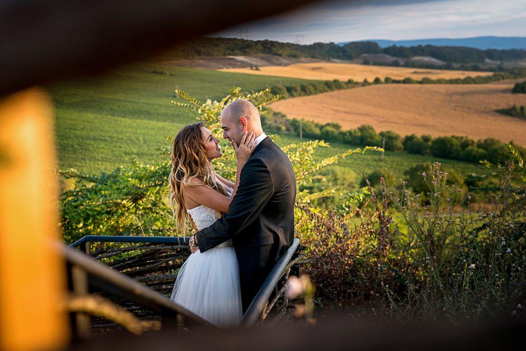 denica_kiril_wedding_day-200