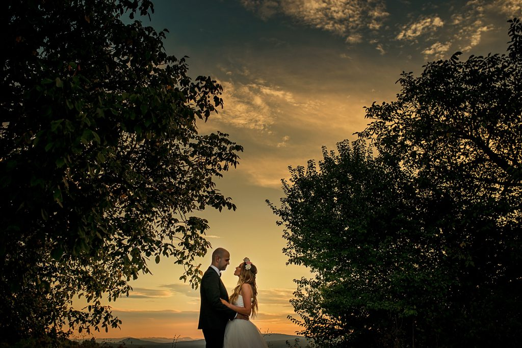 denica_kiril_wedding_day-201