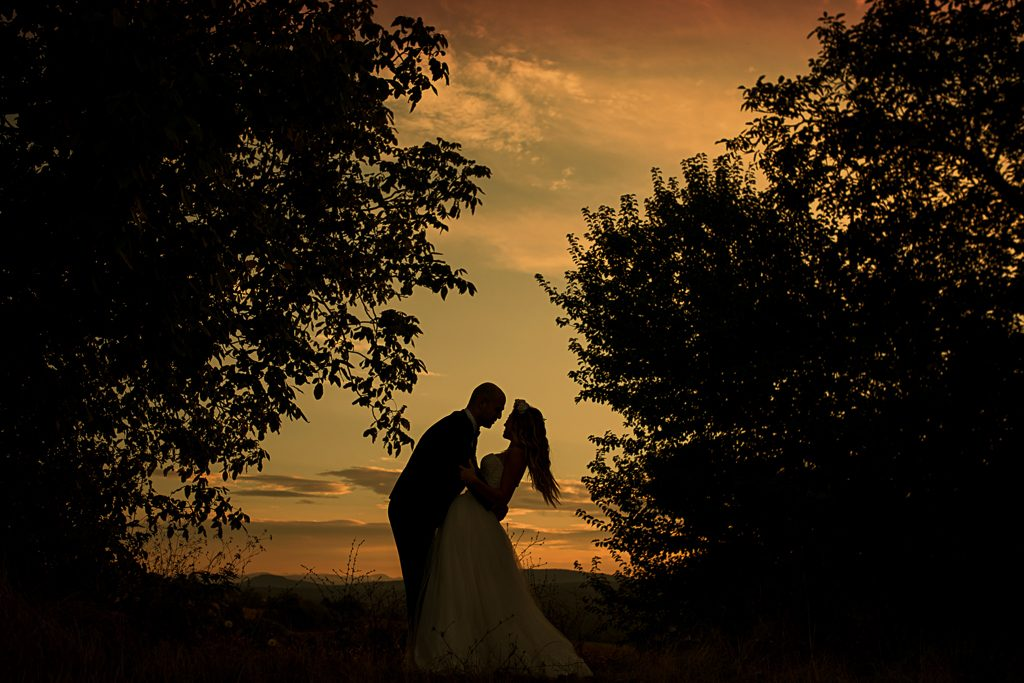 denica_kiril_wedding_day-202
