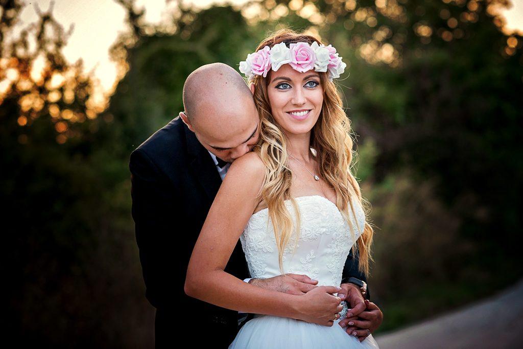 denica_kiril_wedding_day-204