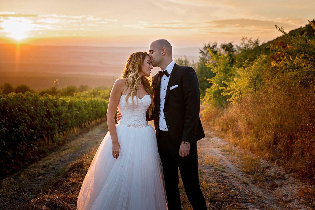 denica_kiril_wedding_day-205