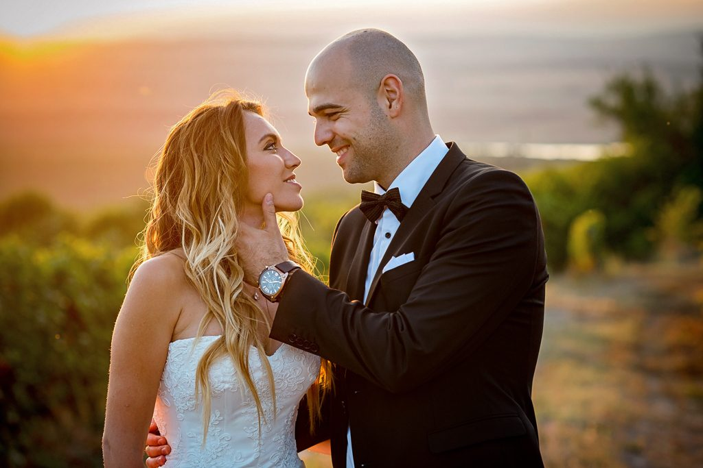 denica_kiril_wedding_day-206