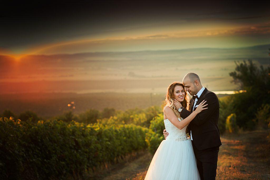 denica_kiril_wedding_day-207