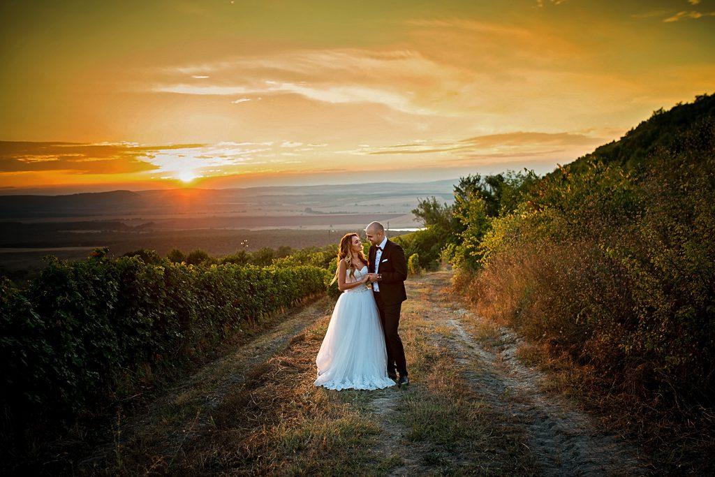 denica_kiril_wedding_day-208