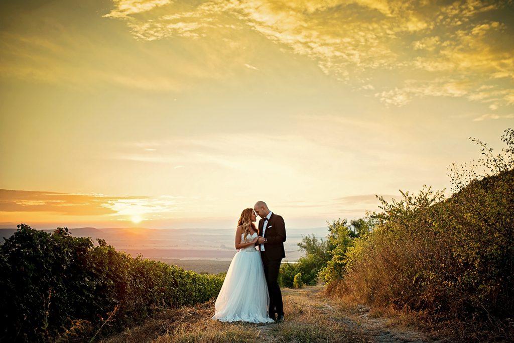 denica_kiril_wedding_day-209