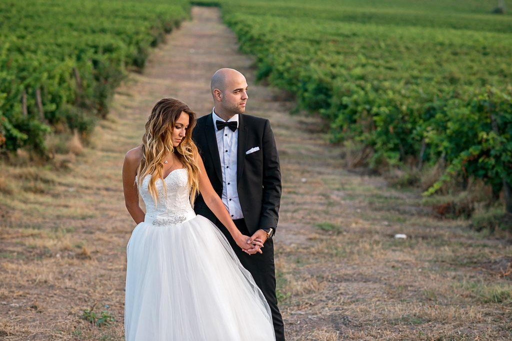 denica_kiril_wedding_day-210