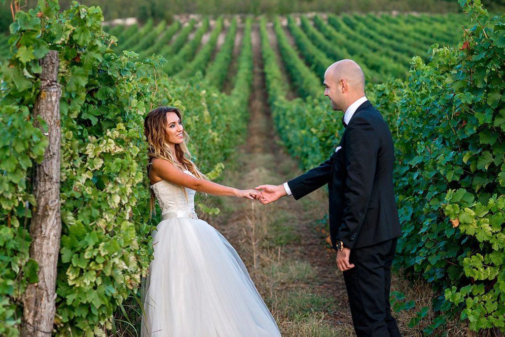 denica_kiril_wedding_day-211