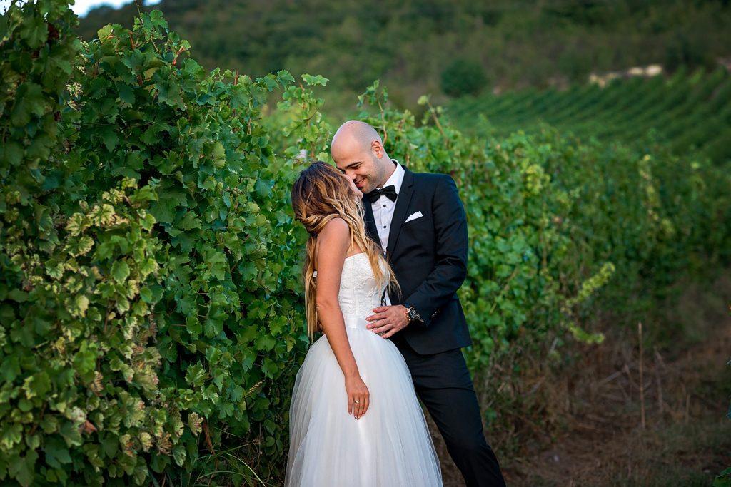 denica_kiril_wedding_day-212