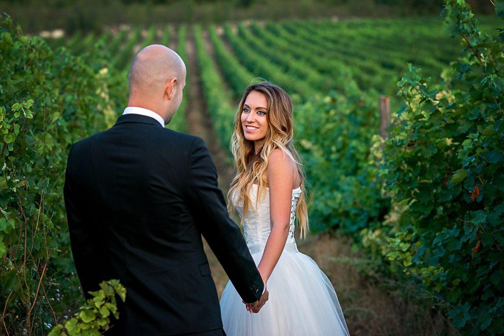 denica_kiril_wedding_day-213