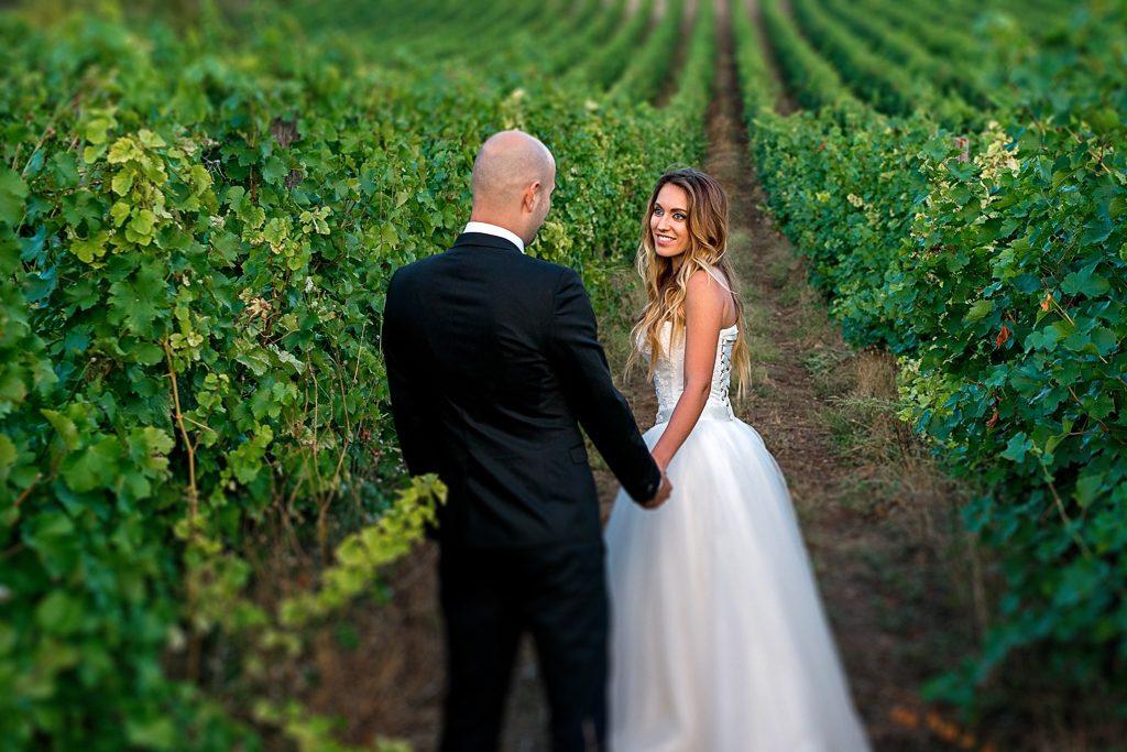 denica_kiril_wedding_day-214
